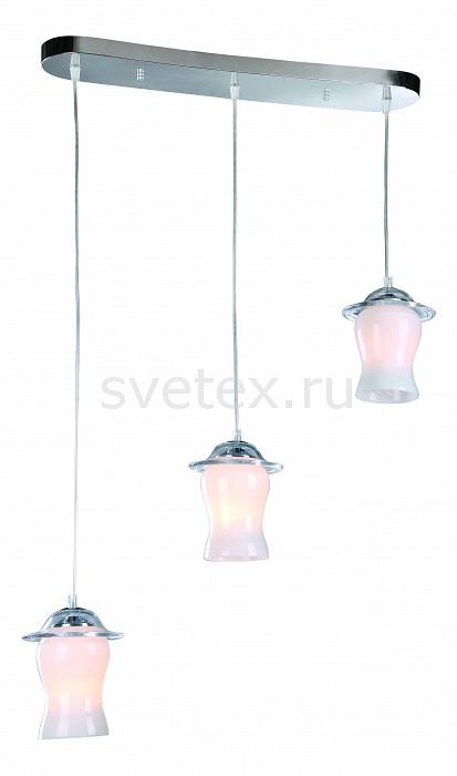 Фото Подвесной светильник ST-Luce Sospensia SL702.103.03