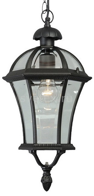 Фото Подвесной светильник MW-Light Сандра 811010301
