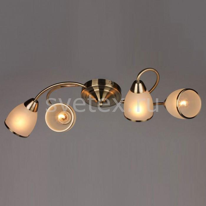 Потолочная люстра OmniluxЛюстры<br>Артикул - OM_OML-35927-04,Бренд - Omnilux (Италия),Коллекция - OM-359,Гарантия, месяцы - 24,Время изготовления, дней - 1,Длина, мм - 700,Ширина, мм - 150,Высота, мм - 150,Тип лампы - компактная люминесцентная [КЛЛ] ИЛИнакаливания ИЛИсветодиодная [LED],Общее кол-во ламп - 4,Напряжение питания лампы, В - 220,Максимальная мощность лампы, Вт - 60,Лампы в комплекте - отсутствуют,Цвет плафонов и подвесок - белый с бронзовой каймой,Тип поверхности плафонов - матовый,Материал плафонов и подвесок - стекло, металл,Цвет арматуры - бронза античная,Тип поверхности арматуры - глянцевый,Материал арматуры - металл,Количество плафонов - 4,Возможность подлючения диммера - можно, если установить лампу накаливания,Тип цоколя лампы - E14,Класс электробезопасности - I,Общая мощность, Вт - 240,Степень пылевлагозащиты, IP - 20,Диапазон рабочих температур - комнатная температура<br>