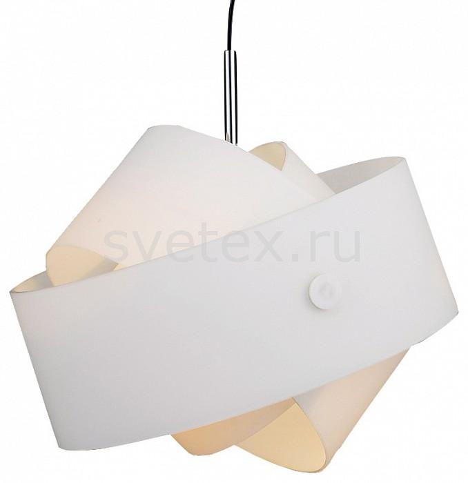 Фото Подвесной светильник Lightstar Simple Light 805 805010