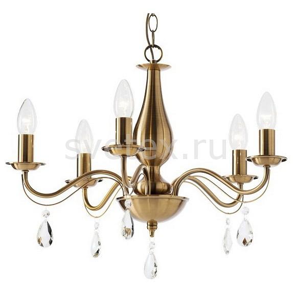 Подвесная люстра Arte LampЛюстры<br>Артикул - AR_A9369LM-5RB,Бренд - Arte Lamp (Италия),Коллекция - Amuleto,Гарантия, месяцы - 24,Время изготовления, дней - 1,Высота, мм - 420-920,Диаметр, мм - 520,Тип лампы - компактная люминесцентная [КЛЛ] ИЛИнакаливания ИЛИсветодиодная [LED],Общее кол-во ламп - 5,Напряжение питания лампы, В - 220,Максимальная мощность лампы, Вт - 40,Лампы в комплекте - отсутствуют,Цвет арматуры - бронза красная,Тип поверхности арматуры - матовый,Материал арматуры - металл,Возможность подлючения диммера - можно, если установить лампу накаливания,Форма и тип колбы - свеча ИЛИ свеча на ветру,Тип цоколя лампы - E14,Класс электробезопасности - I,Общая мощность, Вт - 200,Степень пылевлагозащиты, IP - 20,Диапазон рабочих температур - комнатная температура,Дополнительные параметры - регулируется по высоте,  способ крепления светильника к потолку – на крюке<br>