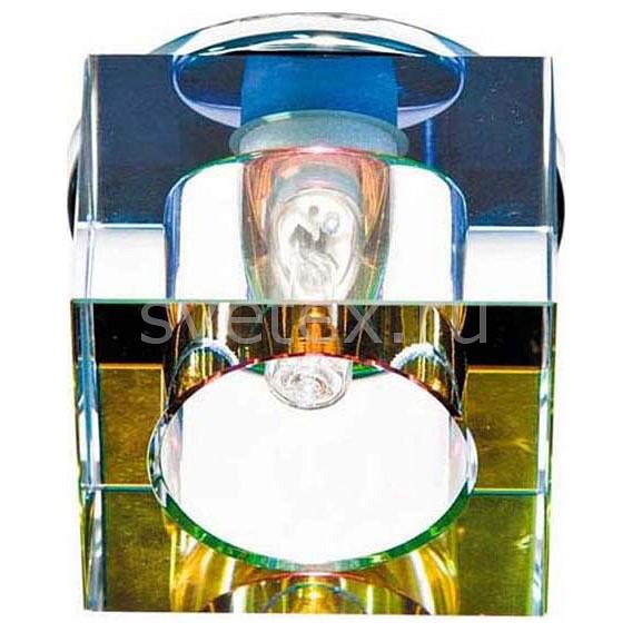 Встраиваемый светильник FeronКвадратные<br>Артикул - FE_19986,Бренд - Feron (Китай),Коллекция - JD65,Гарантия, месяцы - 24,Длина, мм - 80,Ширина, мм - 80,Глубина, мм - 65,Размер врезного отверстия, мм - 44,Тип лампы - галогеновая,Общее кол-во ламп - 1,Напряжение питания лампы, В - 220,Максимальная мощность лампы, Вт - 35,Цвет лампы - белый теплый,Лампы в комплекте - галогеновая G9,Цвет плафонов и подвесок - неокрашенный,Тип поверхности плафонов - прозрачный,Материал плафонов и подвесок - стекло,Цвет арматуры - хром,Тип поверхности арматуры - глянцевый,Материал арматуры - металл,Количество плафонов - 1,Возможность подлючения диммера - можно,Форма и тип колбы - пальчиковая,Тип цоколя лампы - G9,Цветовая температура, K - 2800 — 3200 K,Экономичнее лампы накаливания - на 50%,Класс электробезопасности - I,Степень пылевлагозащиты, IP - 20,Диапазон рабочих температур - комнатная температура<br>