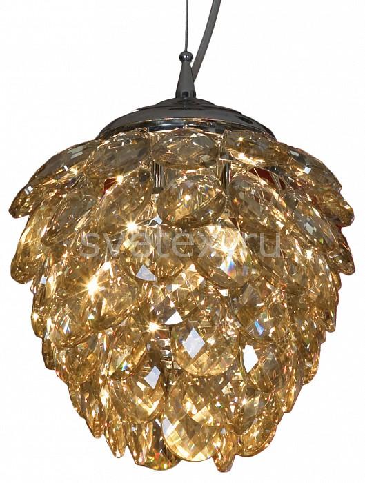Фото Подвесной светильник Lussole Laecco LSA-5716-03