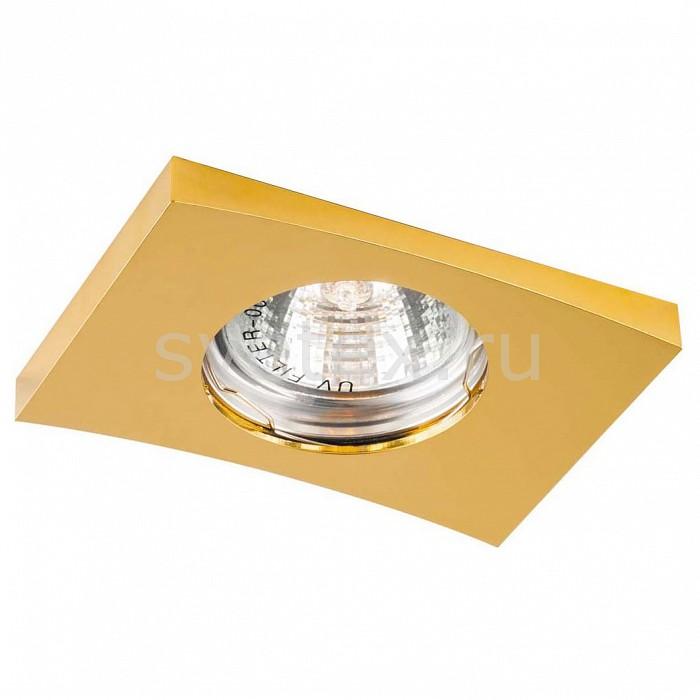 Встраиваемый светильник FeronПотолочные светильники<br>Артикул - FE_28367,Бренд - Feron (Китай),Коллекция - DL5A,Гарантия, месяцы - 24,Длина, мм - 99,Ширина, мм - 69,Глубина, мм - 30,Размер врезного отверстия, мм - 59,Тип лампы - галогеновая ИЛИсветодиодная [LED],Общее кол-во ламп - 1,Напряжение питания лампы, В - 12,Максимальная мощность лампы, Вт - 50,Лампы в комплекте - отсутствуют,Цвет арматуры - золото,Тип поверхности арматуры - глянцевый, рельефный,Материал арматуры - металл,Возможность подлючения диммера - можно, если установить галогеновую лампу,Необходимые компоненты - блок питания 12В,Компоненты, входящие в комплект - нет,Форма и тип колбы - полусферическая с рефлектором,Тип цоколя лампы - GU5.3,Класс электробезопасности - I,Напряжение питания, В - 220,Степень пылевлагозащиты, IP - 20,Диапазон рабочих температур - комнатная температура<br>