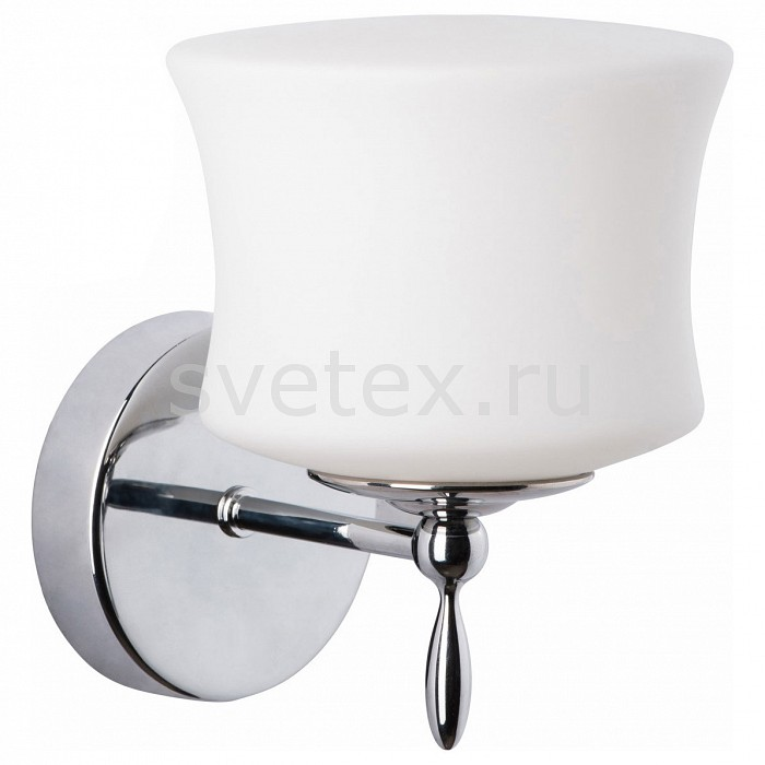 Светильник на штанге MW-LightСветильники влагозащищенные<br>Артикул - MW_509022701,Бренд - MW-Light (Германия),Коллекция - Аква,Гарантия, месяцы - 24,Ширина, мм - 120,Высота, мм - 160,Выступ, мм - 150,Тип лампы - галогеновая,Общее кол-во ламп - 1,Напряжение питания лампы, В - 220,Максимальная мощность лампы, Вт - 20,Цвет лампы - белый теплый,Лампы в комплекте - галогеновая G9,Цвет плафонов и подвесок - белый,Тип поверхности плафонов - матовый,Материал плафонов и подвесок - стекло,Цвет арматуры - хром,Тип поверхности арматуры - матовый,Материал арматуры - металл,Количество плафонов - 1,Форма и тип колбы - пальчиковая,Тип цоколя лампы - G9,Цветовая температура, K - 2800 - 3200 K,Экономичнее лампы накаливания - на 50%,Класс электробезопасности - I,Степень пылевлагозащиты, IP - 44,Диапазон рабочих температур - от -40^C до +60^C,Дополнительные параметры - светильник предназначен для использования со скрытой проводкой<br>