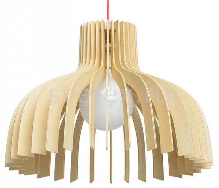Подвесной светильник RegenBogen LIFEДеревянные<br>Артикул - MW_645010501,Бренд - RegenBogen LIFE (Германия),Коллекция - Эмден,Гарантия, месяцы - 24,Высота, мм - 1250-2100,Диаметр, мм - 470,Тип лампы - компактная люминесцентная [КЛЛ] ИЛИсветодиодная [LED],Общее кол-во ламп - 1,Напряжение питания лампы, В - 220,Максимальная мощность лампы, Вт - 13,Лампы в комплекте - отсутствуют,Цвет плафонов и подвесок - белый, светло-коричневый,Тип поверхности плафонов - матовый,Материал плафонов и подвесок - дерево, полимер,Цвет арматуры - белый, светло-коричневый,Тип поверхности арматуры - матовый,Материал арматуры - дерево,Количество плафонов - 1,Возможность подлючения диммера - нельзя,Тип цоколя лампы - E27,Класс электробезопасности - I,Степень пылевлагозащиты, IP - 20,Диапазон рабочих температур - комнатная температура,Дополнительные параметры - способ крепления светильника к потолку - на монтажной пластине, светильник регулируется по высоте<br>