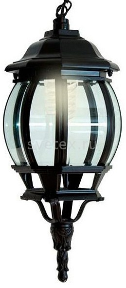 Фото Подвесной светильник Feron 8105 11104