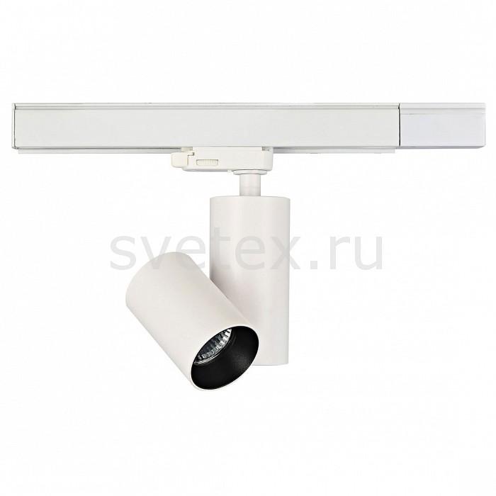 Светильник на штанге DonoluxШинные<br>Артикул - do_dl18625_01_track_w,Бренд - Donolux (Китай),Коллекция - DL1862,Гарантия, месяцы - 24,Длина, мм - 127,Ширина, мм - 90,Выступ, мм - 140,Тип лампы - галогеновая ИЛИсветодиодная [LED],Общее кол-во ламп - 1,Напряжение питания лампы, В - 220,Максимальная мощность лампы, Вт - 50,Лампы в комплекте - отсутствуют,Цвет плафонов и подвесок - белый, черный,Тип поверхности плафонов - матовый,Материал плафонов и подвесок - металл,Цвет арматуры - белый,Тип поверхности арматуры - матовый,Материал арматуры - металл,Количество плафонов - 1,Форма и тип колбы - полусферическая с рефлектором,Тип цоколя лампы - GU10,Класс электробезопасности - I,Степень пылевлагозащиты, IP - 20,Диапазон рабочих температур - комнатная температура<br>