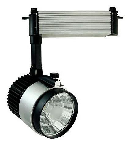 Светильник на штанге HorozТочечные светильники<br>Артикул - HRZ00000844,Бренд - Horoz (Турция),Коллекция - 018-002,Гарантия, месяцы - 12,Длина, мм - 185,Ширина, мм - 95,Выступ, мм - 220,Тип лампы - светодиодная [LED],Общее кол-во ламп - 1,Напряжение питания лампы, В - 220,Максимальная мощность лампы, Вт - 23,Цвет лампы - белый,Лампы в комплекте - светодиодная[LED],Цвет плафонов и подвесок - серебро,Тип поверхности плафонов - матовый,Материал плафонов и подвесок - металл,Цвет арматуры - серебро,Тип поверхности арматуры - матовый,Материал арматуры - металл,Количество плафонов - 1,Цветовая температура, K - 4200 K,Световой поток, лм - 1315,Экономичнее лампы накаливания - В 4, 6 раза,Светоотдача, лм/Вт - 57,Ресурс лампы - 40 тыс. часов,Класс электробезопасности - I,Степень пылевлагозащиты, IP - 20,Диапазон рабочих температур - комнатная температура,Дополнительные параметры - поворотный светильник<br>