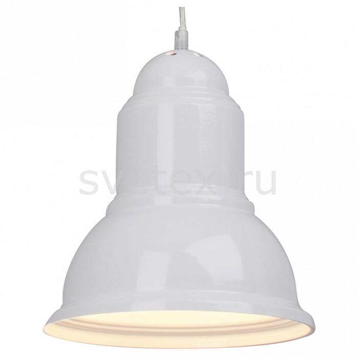Подвесной светильник BrilliantСветодиодные<br>Артикул - BT_93388_05,Бренд - Brilliant (Германия),Коллекция - Almira,Гарантия, месяцы - 24,Время изготовления, дней - 1,Высота, мм - 1100,Диаметр, мм - 230,Размер упаковки, мм - 290x240x240,Тип лампы - компактная люминесцентная [КЛЛ] ИЛИнакаливания ИЛИсветодиодная [LED],Общее кол-во ламп - 1,Напряжение питания лампы, В - 220,Максимальная мощность лампы, Вт - 60,Лампы в комплекте - отсутствуют,Цвет плафонов и подвесок - белый,Тип поверхности плафонов - глянцевый,Материал плафонов и подвесок - металл,Цвет арматуры - белый,Тип поверхности арматуры - глянцевый,Материал арматуры - металл,Количество плафонов - 1,Возможность подлючения диммера - можно, если установлена лампа накаливания,Тип цоколя лампы - E27,Класс электробезопасности - I,Степень пылевлагозащиты, IP - 20,Диапазон рабочих температур - комнатная температура<br>