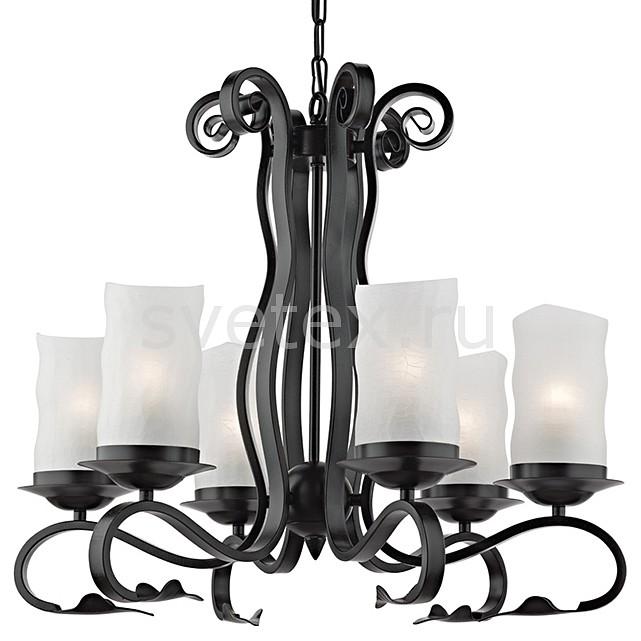 Подвесная люстра Arte LampЛюстры<br>Артикул - AR_A7915LM-6BK,Бренд - Arte Lamp (Италия),Коллекция - Scroll,Гарантия, месяцы - 24,Время изготовления, дней - 1,Высота, мм - 550-1300,Диаметр, мм - 640,Тип лампы - компактная люминесцентная [КЛЛ] ИЛИнакаливания ИЛИсветодиодная [LED],Общее кол-во ламп - 6,Напряжение питания лампы, В - 220,Максимальная мощность лампы, Вт - 60,Лампы в комплекте - отсутствуют,Цвет плафонов и подвесок - белый,Тип поверхности плафонов - матовый,Материал плафонов и подвесок - стекло,Цвет арматуры - черный,Тип поверхности арматуры - матовый,Материал арматуры - металл,Количество плафонов - 6,Возможность подлючения диммера - можно, если установить лампу накаливания,Тип цоколя лампы - E27,Класс электробезопасности - I,Общая мощность, Вт - 360,Степень пылевлагозащиты, IP - 20,Диапазон рабочих температур - комнатная температура<br>