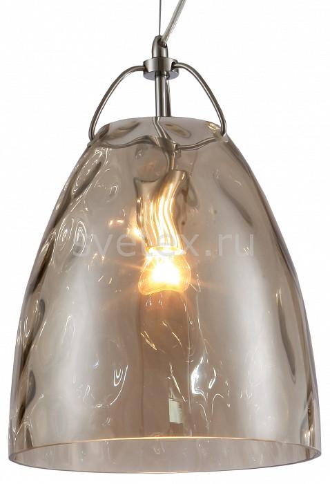 Фото Подвесной светильник Lussole Loft LSP-9631