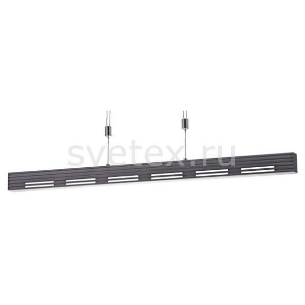 Подвесной светильник MW-LightДля кухни<br>Артикул - MW_675013201,Бренд - MW-Light (Германия),Коллекция - Ральф,Гарантия, месяцы - 24,Длина, мм - 910,Ширина, мм - 140,Высота, мм - 1140-1270,Тип лампы - светодиодная [LED],Общее кол-во ламп - 1,Напряжение питания лампы, В - 220,Максимальная мощность лампы, Вт - 30,Цвет лампы - белый теплый,Лампы в комплекте - светодиодная [LED],Цвет плафонов и подвесок - белый, хром,Тип поверхности плафонов - глянцевый, матовый,Материал плафонов и подвесок - акрил, дюралюминий,Цвет арматуры - хром,Тип поверхности арматуры - глянцевый,Материал арматуры - сталь нержавеющая,Количество плафонов - 1,Возможность подлючения диммера - нельзя,Цветовая температура, K - 3000 K,Световой поток, лм - 2400,Экономичнее лампы накаливания - в 5.6 раз,Светоотдача, лм/Вт - 80,Класс электробезопасности - I,Степень пылевлагозащиты, IP - 20,Диапазон рабочих температур - комнатная температура,Дополнительные параметры - регулируется по высоте,  способ крепления светильника к потолку – на монтажной пластине<br>