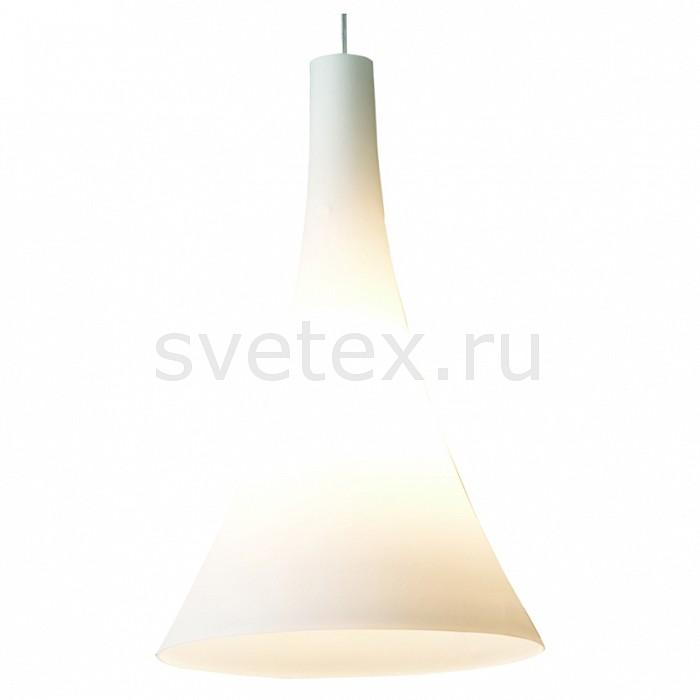 Подвесной светильник ST-LuceСветодиодные<br>Артикул - SL289.503.01,Бренд - ST-Luce (Италия),Коллекция - Perto,Гарантия, месяцы - 24,Высота, мм - 1300,Диаметр, мм - 310,Размер упаковки, мм - 380x380x580,Тип лампы - компактная люминесцентная [КЛЛ] ИЛИнакаливания ИЛИсветодиодная [LED],Общее кол-во ламп - 1,Напряжение питания лампы, В - 220,Максимальная мощность лампы, Вт - 40,Лампы в комплекте - отсутствуют,Цвет плафонов и подвесок - белый,Тип поверхности плафонов - матовый,Материал плафонов и подвесок - стекло,Цвет арматуры - никель,Тип поверхности арматуры - матовый,Материал арматуры - металл,Количество плафонов - 1,Возможность подлючения диммера - можно, если установить лампу накаливания,Тип цоколя лампы - E27,Класс электробезопасности - I,Степень пылевлагозащиты, IP - 20,Диапазон рабочих температур - комнатная температура,Дополнительные параметры - способ крепления светильника к потолку - на крюке, регулируется по высоте<br>