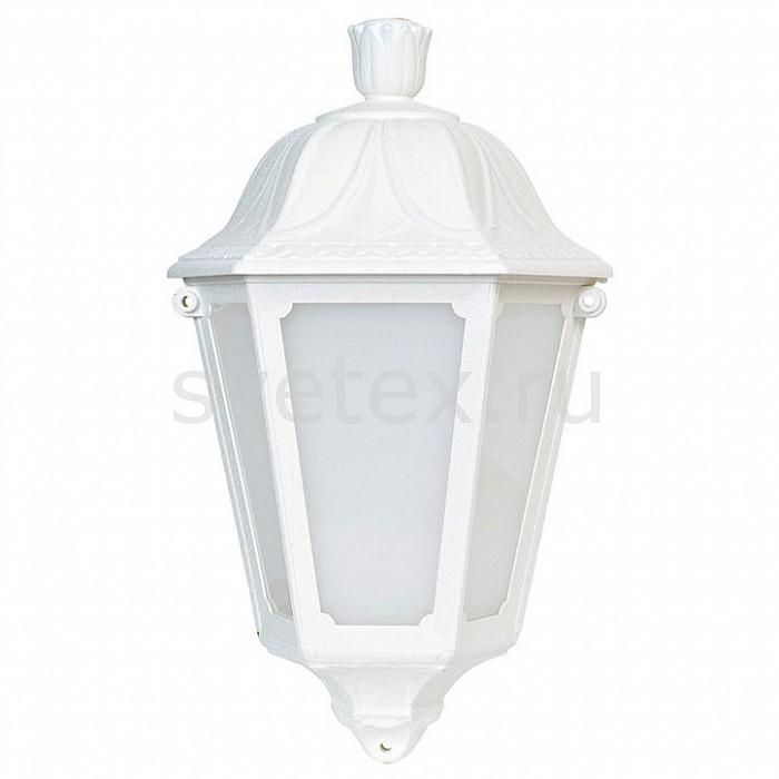 Накладной светильник FumagalliСветильники влагозащищенные<br>Артикул - FU_M22.000.000.WYE27,Бренд - Fumagalli (Италия),Коллекция - Iesse,Гарантия, месяцы - 24,Ширина, мм - 220,Высота, мм - 350,Выступ, мм - 130,Тип лампы - компактная люминесцентная [КЛЛ] ИЛИнакаливания ИЛИсветодиодная [LED],Общее кол-во ламп - 1,Напряжение питания лампы, В - 220,Максимальная мощность лампы, Вт - 60,Лампы в комплекте - отсутствуют,Цвет плафонов и подвесок - белый,Тип поверхности плафонов - матовый,Материал плафонов и подвесок - полимер,Цвет арматуры - белый,Тип поверхности арматуры - матовый,Материал арматуры - металл,Количество плафонов - 1,Тип цоколя лампы - E27,Класс электробезопасности - I,Степень пылевлагозащиты, IP - 55,Диапазон рабочих температур - от -40^C до +40^C<br>