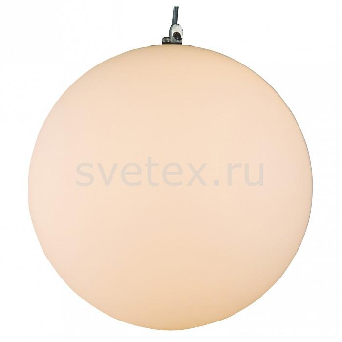 Подвесной светильник ST-LuceСветодиодные<br>Артикул - SL290.503.01,Бренд - ST-Luce (Китай),Коллекция - Piegare,Гарантия, месяцы - 24,Высота, мм - 1200,Диаметр, мм - 300,Размер упаковки, мм - 440x360x360,Тип лампы - компактная люминесцентная [КЛЛ] ИЛИнакаливания ИЛИсветодиодная [LED],Общее кол-во ламп - 1,Напряжение питания лампы, В - 220,Максимальная мощность лампы, Вт - 40,Лампы в комплекте - отсутствуют,Цвет плафонов и подвесок - белый,Тип поверхности плафонов - матовый,Материал плафонов и подвесок - стекло,Цвет арматуры - никель,Тип поверхности арматуры - матовый,Материал арматуры - металл,Количество плафонов - 1,Возможность подлючения диммера - можно, если установить лампу накаливания,Тип цоколя лампы - E27,Класс электробезопасности - I,Степень пылевлагозащиты, IP - 20,Диапазон рабочих температур - комнатная температура,Дополнительные параметры - способ крепления светильника к потолку - на монтажной пластине, регулируется по высоте<br>