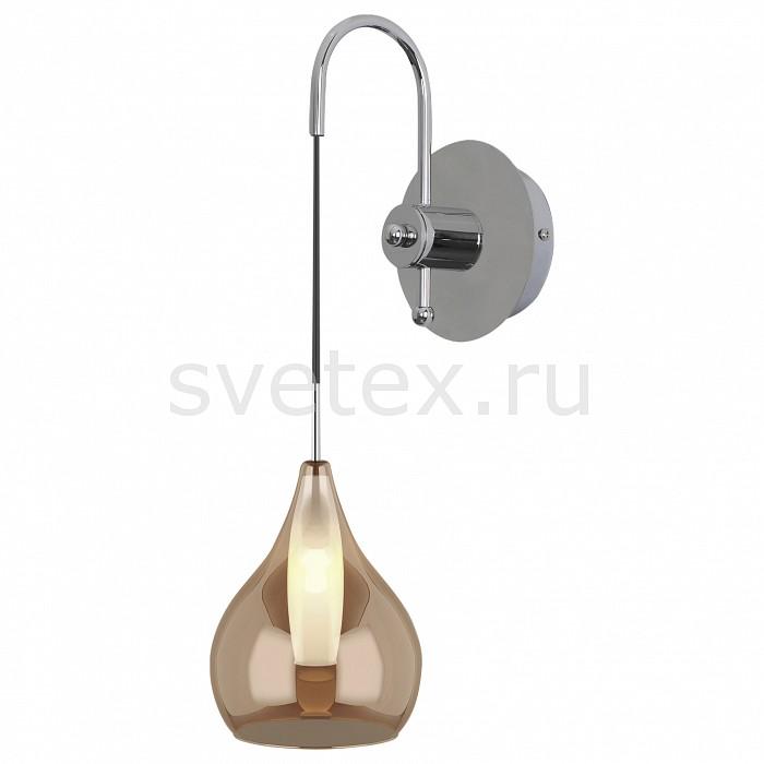 Бра LightstarНастенные светильники<br>Артикул - LS_803533,Бренд - Lightstar (Италия),Коллекция - Pentola,Гарантия, месяцы - 24,Ширина, мм - 130,Высота, мм - 440,Выступ, мм - 220,Тип лампы - галогеновая ИЛИсветодиодная [LED],Общее кол-во ламп - 1,Напряжение питания лампы, В - 220,Максимальная мощность лампы, Вт - 25,Лампы в комплекте - отсутствуют,Цвет плафонов и подвесок - белый, янтарный,Тип поверхности плафонов - глянцевый,Материал плафонов и подвесок - стекло,Цвет арматуры - хром,Тип поверхности арматуры - глянцевый,Материал арматуры - металл,Количество плафонов - 1,Возможность подлючения диммера - можно, если установить галогеновую лампу,Форма и тип колбы - пальчиковая,Тип цоколя лампы - G9,Класс электробезопасности - I,Степень пылевлагозащиты, IP - 20,Диапазон рабочих температур - комнатная температура,Дополнительные параметры - способ крепления светильника на стене – на монтажной пластине, светильник предназначен для использования со скрытой проводкой<br>