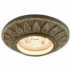Встраиваемый светильник Arte Lamp от svetex