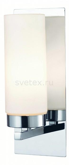 Светильник на штанге markslojdНастенные светильники<br>Артикул - ML_102476,Бренд - markslojd (Швеция),Коллекция - Norrsundet,Гарантия, месяцы - 24,Ширина, мм - 90,Высота, мм - 230,Выступ, мм - 110,Размер упаковки, мм - 215x285x365,Тип лампы - компактная люминесцентная [КЛЛ] ИЛИнакаливания ИЛИсветодиодная [LED],Общее кол-во ламп - 1,Напряжение питания лампы, В - 220,Максимальная мощность лампы, Вт - 40,Лампы в комплекте - отсутствуют,Цвет плафонов и подвесок - белый опал,Тип поверхности плафонов - матовый,Материал плафонов и подвесок - стекло,Цвет арматуры - хром,Тип поверхности арматуры - глянцевый,Материал арматуры - металл,Количество плафонов - 1,Тип цоколя лампы - E14,Класс электробезопасности - I,Степень пылевлагозащиты, IP - 20,Диапазон рабочих температур - комнатная температура,Дополнительные параметры - способ крепления светильника к стене - на монтажной пластине, свентильник предназначен для использования со скрытой проводкой<br>