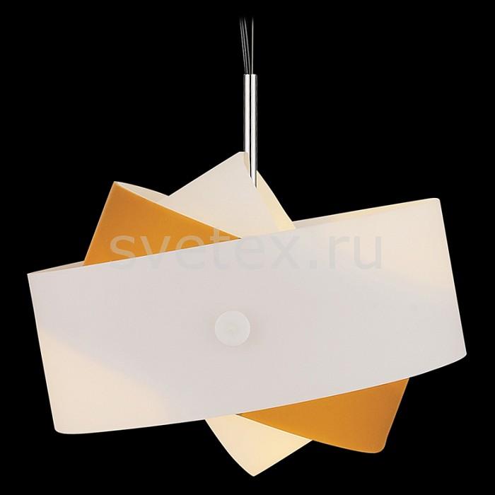 Фото Подвесной светильник Lightstar Simple Light 805 805013