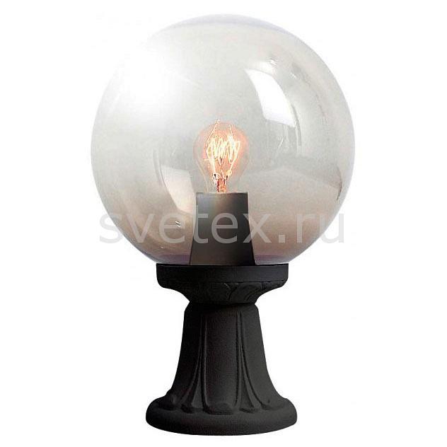 Наземный низкий светильник FumagalliСветильники<br>Артикул - FU_G30.111.000.AZE27,Бренд - Fumagalli (Италия),Коллекция - Globe 300,Гарантия, месяцы - 24,Высота, мм - 445,Диаметр, мм - 300,Тип лампы - компактная люминесцентная [КЛЛ] ИЛИнакаливания ИЛИсветодиодная [LED],Общее кол-во ламп - 1,Напряжение питания лампы, В - 220,Максимальная мощность лампы, Вт - 60,Лампы в комплекте - отсутствуют,Цвет плафонов и подвесок - дымчатый,Тип поверхности плафонов - прозрачный,Материал плафонов и подвесок - полимер,Цвет арматуры - черный,Тип поверхности арматуры - матовый,Материал арматуры - металл,Количество плафонов - 1,Тип цоколя лампы - E27,Класс электробезопасности - I,Степень пылевлагозащиты, IP - 65,Диапазон рабочих температур - от -40^C до +40^C<br>