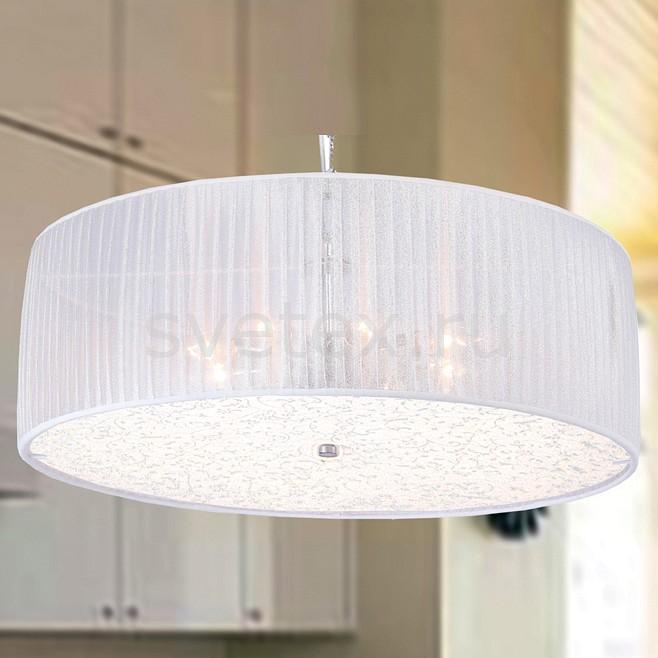 Фото Подвесной светильник Favourite Grace 1083-8P