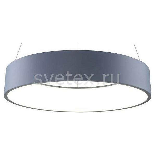 Подвесной светильник OmniluxСветодиодные<br>Артикул - OM_OML-45213-42,Бренд - Omnilux (Италия),Коллекция - OML-452,Гарантия, месяцы - 24,Высота, мм - 1200,Диаметр, мм - 600,Тип лампы - светодиодная [LED],Общее кол-во ламп - 1,Максимальная мощность лампы, Вт - 42,Цвет лампы - белый,Лампы в комплекте - светодиодная [LED],Цвет плафонов и подвесок - белый, серый,Тип поверхности плафонов - матовый,Материал плафонов и подвесок - полимер,Цвет арматуры - серый,Тип поверхности арматуры - матовый,Материал арматуры - металл,Количество плафонов - 1,Возможность подлючения диммера - нельзя,Цветовая температура, K - 4200 K,Экономичнее лампы накаливания - в 10 раз,Класс электробезопасности - I,Напряжение питания, В - 220,Степень пылевлагозащиты, IP - 20,Диапазон рабочих температур - комнатная температура,Дополнительные параметры - способ крепления светильника к потолку - на монтажной пластине, регулируется по высоте<br>