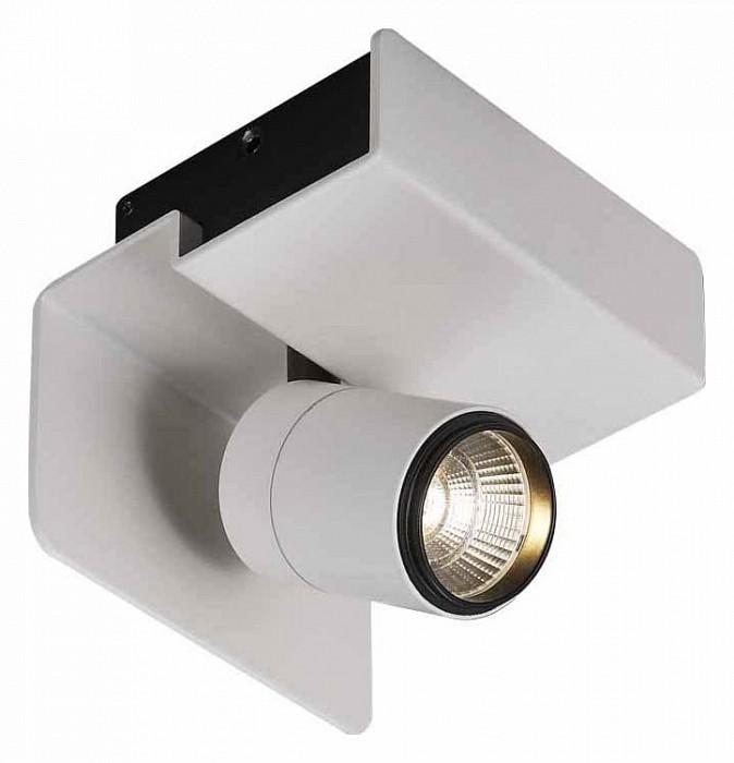 Спот MantraСпоты<br>Артикул - MN_5718,Бренд - Mantra (Испания),Коллекция - Boracay,Гарантия, месяцы - 24,Длина, мм - 126,Ширина, мм - 120,Выступ, мм - 113,Тип лампы - светодиодная [LED],Общее кол-во ламп - 1,Напряжение питания лампы, В - 220,Максимальная мощность лампы, Вт - 7,Цвет лампы - белый,Лампы в комплекте - светодиодная [LED],Цвет плафонов и подвесок - белый с черной каймой,Тип поверхности плафонов - матовый,Материал плафонов и подвесок - дюралюминий,Цвет арматуры - белый, черный,Тип поверхности арматуры - матовый,Материал арматуры - дюралюминий,Количество плафонов - 1,Возможность подлючения диммера - нельзя,Цветовая температура, K - 4000 K,Световой поток, лм - 610,Экономичнее лампы накаливания - в 8.3 раз,Светоотдача, лм/Вт - 87,Класс электробезопасности - I,Степень пылевлагозащиты, IP - 20,Диапазон рабочих температур - комнатная температура,Дополнительные параметры - поворотный светильник<br>