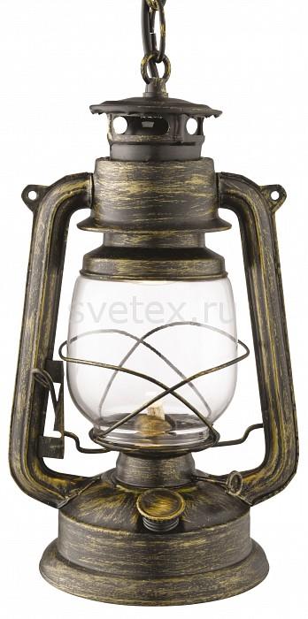 Подвесной светильник Arte LampСветодиодные<br>Артикул - AR_A3843SP-1BG,Бренд - Arte Lamp (Италия),Коллекция - Galata,Гарантия, месяцы - 24,Время изготовления, дней - 1,Высота, мм - 310-1040,Диаметр, мм - 170,Тип лампы - компактная люминесцентная [КЛЛ] ИЛИнакаливания ИЛИсветодиодная [LED],Общее кол-во ламп - 1,Напряжение питания лампы, В - 220,Максимальная мощность лампы, Вт - 40,Лампы в комплекте - отсутствуют,Цвет плафонов и подвесок - неокрашенный,Тип поверхности плафонов - прозрачный,Материал плафонов и подвесок - стекло,Цвет арматуры - старая медь,Тип поверхности арматуры - глянцевый,Материал арматуры - металл,Количество плафонов - 1,Возможность подлючения диммера - можно, если установить лампу накаливания,Тип цоколя лампы - E27,Класс электробезопасности - I,Степень пылевлагозащиты, IP - 20,Диапазон рабочих температур - комнатная температура,Дополнительные параметры - способ крепления светильника к потолку – на монтажной пластине или крюке<br>