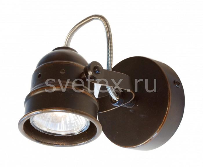 Спот CitiluxКвадратные<br>Артикул - CL537511,Бренд - Citilux (Дания),Коллекция - Веймар,Длина, мм - 90,Ширина, мм - 90,Выступ, мм - 140,Тип лампы - галогеновая,Общее кол-во ламп - 1,Напряжение питания лампы, В - 220,Максимальная мощность лампы, Вт - 50,Цвет лампы - белый теплый,Лампы в комплекте - галогеновая GU10,Цвет плафонов и подвесок - коричневый,Тип поверхности плафонов - матовый,Материал плафонов и подвесок - металл,Цвет арматуры - коричневый, хром,Тип поверхности арматуры - матовый, глянцевый,Материал арматуры - металл,Количество плафонов - 1,Возможность подлючения диммера - можно,Форма и тип колбы - полусферическая с рефлектором,Тип цоколя лампы - GU10,Цветовая температура, K - 2800 - 3200 K,Экономичнее лампы накаливания - на 50%,Класс электробезопасности - I,Степень пылевлагозащиты, IP - 20,Диапазон рабочих температур - комнатная температура,Дополнительные параметры - поворотный светильник<br>
