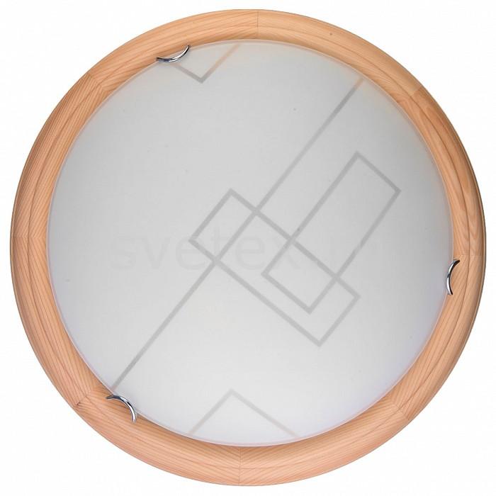 Накладной светильник TopLightКруглые<br>Артикул - TPL_TL9540Y-00PN,Бренд - TopLight (Россия),Коллекция - Debora,Гарантия, месяцы - 24,Высота, мм - 70,Диаметр, мм - 360,Тип лампы - светодиодная [LED],Общее кол-во ламп - 1,Напряжение питания лампы, В - 220,Максимальная мощность лампы, Вт - 18,Цвет лампы - белый,Лампы в комплекте - светодиодная [LED],Цвет плафонов и подвесок - белый с неокрашенным рисунком,Тип поверхности плафонов - матовый,Материал плафонов и подвесок - стекло,Цвет арматуры - сосна, хром,Тип поверхности арматуры - глянцевый, матовый,Материал арматуры - дерево, металл,Количество плафонов - 1,Возможность подлючения диммера - нельзя,Цветовая температура, K - 4000 K,Экономичнее лампы накаливания - в 10 раз,Класс электробезопасности - I,Степень пылевлагозащиты, IP - 20,Диапазон рабочих температур - комнатная температура,Дополнительные параметры - способ крепления светильника к потолку - на монтажной пластине<br>