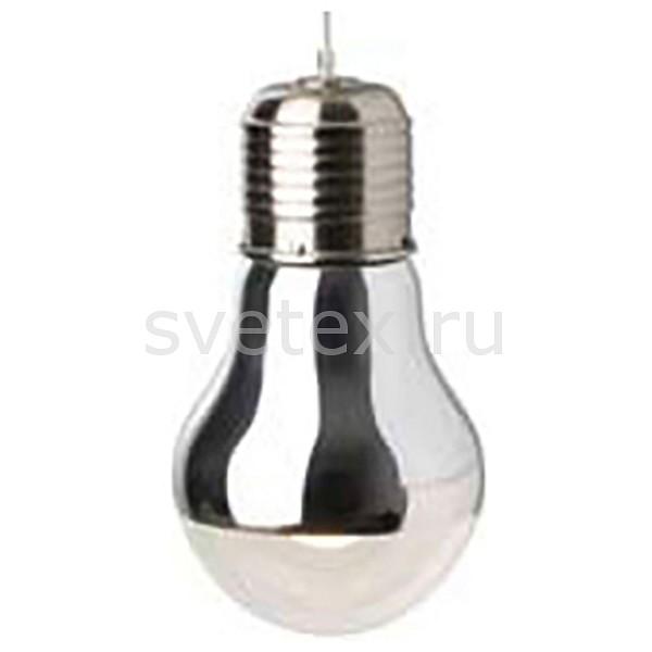 Фото Подвесной светильник Brilliant Bulby 93283/15