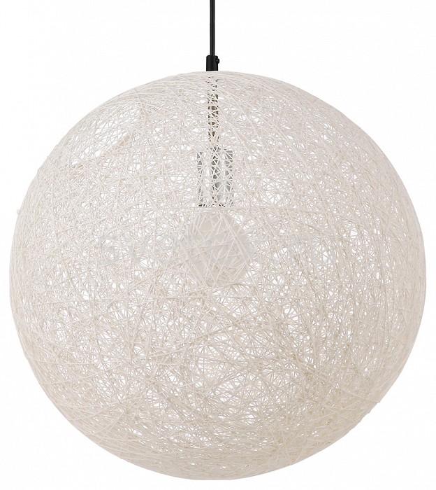 Фото Подвесной светильник Favourite Palla 1362-1P