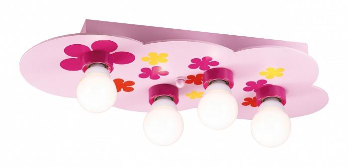 Накладной светильник Odeon LightСветодиодные<br>Артикул - OD_2441_4C,Бренд - Odeon Light (Италия),Коллекция - Treli,Гарантия, месяцы - 24,Время изготовления, дней - 1,Длина, мм - 650,Ширина, мм - 315,Высота, мм - 120,Тип лампы - компактная люминесцентная [КЛЛ] ИЛИнакаливания ИЛИсветодиодная [LED],Общее кол-во ламп - 4,Напряжение питания лампы, В - 220,Максимальная мощность лампы, Вт - 60,Лампы в комплекте - отсутствуют,Цвет арматуры - разноцветный,Тип поверхности арматуры - глянцевый,Материал арматуры - металл,Возможность подлючения диммера - можно, если установить лампу накаливания,Тип цоколя лампы - E27,Класс электробезопасности - I,Общая мощность, Вт - 240,Степень пылевлагозащиты, IP - 20,Диапазон рабочих температур - комнатная температура<br>