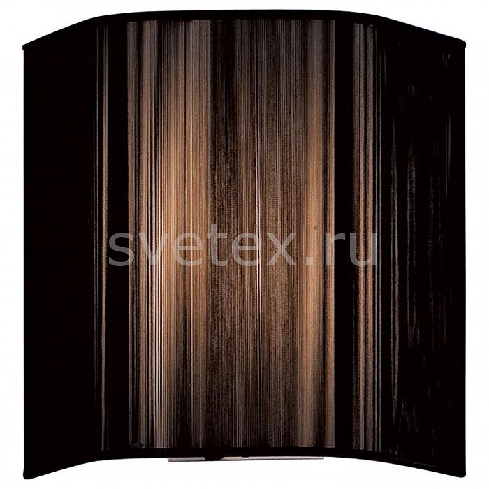 Фото Накладной светильник Citilux 923 CL923018