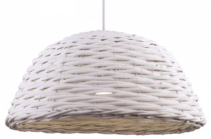 Фото Подвесной светильник Arte Lamp Villaggio A3400SP-1WH