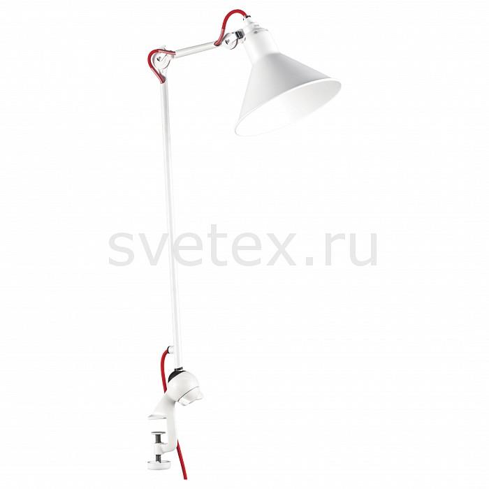 Фото Настольная лампа Lightstar E14 220В 40Вт LS-76 765926