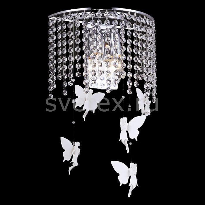Фото Накладной светильник Favourite Fairies 1165-2W