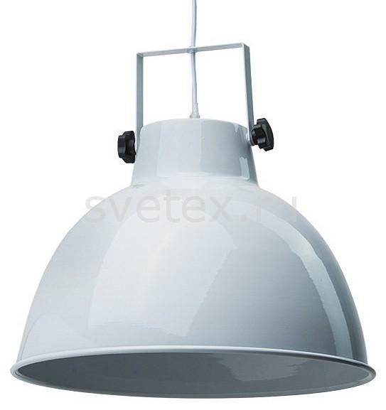 Подвесной светильник RegenBogen LIFEДля кухни<br>Артикул - MW_497012001,Бренд - RegenBogen LIFE (Германия),Коллекция - Хоф,Гарантия, месяцы - 24,Высота, мм - 1700-3000,Диаметр, мм - 400,Тип лампы - компактная люминесцентная [КЛЛ] ИЛИнакаливания ИЛИсветодиодная [LED],Общее кол-во ламп - 1,Напряжение питания лампы, В - 220,Максимальная мощность лампы, Вт - 60,Лампы в комплекте - отсутствуют,Цвет плафонов и подвесок - белый,Тип поверхности плафонов - матовый,Материал плафонов и подвесок - металл,Цвет арматуры - белый,Тип поверхности арматуры - матовый,Материал арматуры - металл,Количество плафонов - 1,Возможность подлючения диммера - можно, если установить лампу накаливания,Тип цоколя лампы - E27,Класс электробезопасности - I,Степень пылевлагозащиты, IP - 20,Диапазон рабочих температур - комнатная температура,Дополнительные параметры - способ крепления светильника к потолку - на монтажной пластине, светильник регулируется по высоте, поворотный светильник<br>