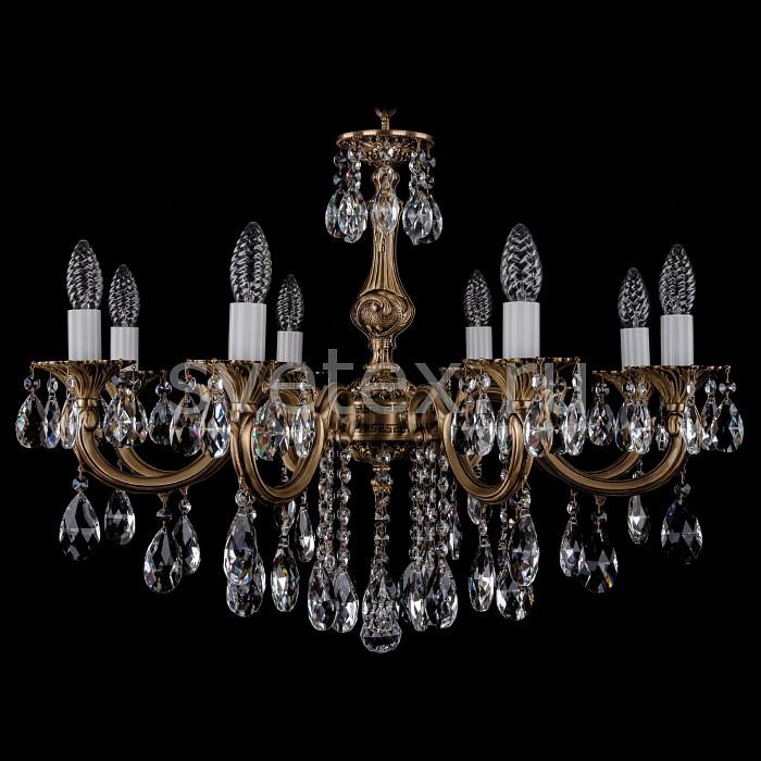 Подвесная люстра Bohemia Ivele CrystalБолее 6 ламп<br>Артикул - BI_1702_8_B_FP,Бренд - Bohemia Ivele Crystal (Чехия),Коллекция - 1702,Гарантия, месяцы - 12,Высота, мм - 600,Диаметр, мм - 700,Размер упаковки, мм - 640x640x320,Тип лампы - компактная люминесцентная [КЛЛ] ИЛИнакаливания ИЛИсветодиодная [LED],Общее кол-во ламп - 8,Напряжение питания лампы, В - 220,Максимальная мощность лампы, Вт - 40,Лампы в комплекте - отсутствуют,Цвет плафонов и подвесок - неокрашенный,Тип поверхности плафонов - прозрачный,Материал плафонов и подвесок - хрусталь,Цвет арматуры - патина французская,Тип поверхности арматуры - глянцевый, рельефный,Материал арматуры - металл,Возможность подлючения диммера - можно, если установить лампу накаливания,Форма и тип колбы - свеча ИЛИ свеча на ветру,Тип цоколя лампы - E14,Класс электробезопасности - I,Общая мощность, Вт - 320,Степень пылевлагозащиты, IP - 20,Диапазон рабочих температур - комнатная температура,Дополнительные параметры - способ крепления светильника к потолку – на крюке<br>