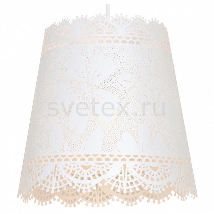 Фото Подвесной светильник Arte Lamp Maestro A2045SP-1WH