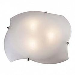 Накладной светильник SonexКвадратные<br>Артикул - SN_2115,Бренд - Sonex (Россия),Коллекция - Labirint,Гарантия, месяцы - 24,Тип лампы - компактная люминесцентная [КЛЛ] ИЛИнакаливания ИЛИсветодиодная [LED],Общее кол-во ламп - 2,Напряжение питания лампы, В - 220,Максимальная мощность лампы, Вт - 100,Лампы в комплекте - отсутствуют,Цвет плафонов и подвесок - белый,Тип поверхности плафонов - матовый,Материал плафонов и подвесок - стекло,Цвет арматуры - хром,Тип поверхности арматуры - глянцевый,Материал арматуры - металл,Возможность подлючения диммера - можно, если установить лампу накаливания,Тип цоколя лампы - E27,Класс электробезопасности - I,Общая мощность, Вт - 200,Степень пылевлагозащиты, IP - 20,Диапазон рабочих температур - комнатная температура<br>