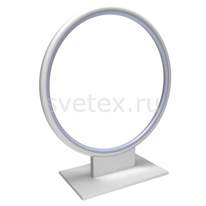Настольная лампа декоративная Donolux