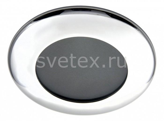 Встраиваемый светильник DonoluxТочечные светильники<br>Артикул - do_n1519-ch,Бренд - Donolux (Китай),Коллекция - N1519,Гарантия, месяцы - 24,Глубина, мм - 97,Диаметр, мм - 100,Размер врезного отверстия, мм - 80,Тип лампы - галогеновая ИЛИсветодиодная [LED],Общее кол-во ламп - 1,Напряжение питания лампы, В - 220,Максимальная мощность лампы, Вт - 50,Лампы в комплекте - отсутствуют,Цвет плафонов и подвесок - неокрашенный,Тип поверхности плафонов - прозрачный,Материал плафонов и подвесок - стекло,Цвет арматуры - хром,Тип поверхности арматуры - глянцевый,Материал арматуры - металл,Количество плафонов - 1,Форма и тип колбы - полусферическая с рефлектором,Тип цоколя лампы - GU5.3,Класс электробезопасности - I,Степень пылевлагозащиты, IP - 20,Диапазон рабочих температур - комнатная температура<br>
