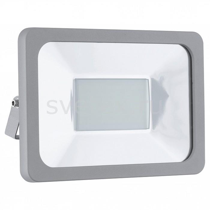 Настенный прожектор EgloСветильники<br>Артикул - EG_95406,Бренд - Eglo (Австрия),Коллекция - Faedo 1,Гарантия, месяцы - 60,Ширина, мм - 245,Высота, мм - 175,Выступ, мм - 50,Тип лампы - светодиодная [LED],Общее кол-во ламп - 1,Максимальная мощность лампы, Вт - 50,Цвет лампы - белый,Лампы в комплекте - светодиодная [LED],Цвет плафонов и подвесок - неокрашенный,Тип поверхности плафонов - прозрачный,Материал плафонов и подвесок - стекло,Цвет арматуры - серебро,Тип поверхности арматуры - матовый,Материал арматуры - дюралюминий,Количество плафонов - 1,Цветовая температура, K - 4000 K,Световой поток, лм - 4450,Экономичнее лампы накаливания - в 5.5 раза,Светоотдача, лм/Вт - 89,Класс электробезопасности - I,Напряжение питания, В - 220,Степень пылевлагозащиты, IP - 44,Диапазон рабочих температур - от -40^C до +40^C,Дополнительные параметры - способ крепления светильника на стене – на монтажной пластине, светильник предназначен для использования со скрытой проводкой<br>