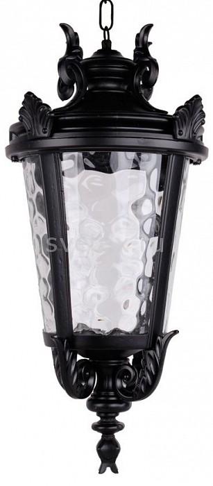 Подвесной светильник FeronСветильники<br>Артикул - FE_11373,Бренд - Feron (Китай),Коллекция - Прага,Гарантия, месяцы - 24,Высота, мм - 460-960,Диаметр, мм - 230,Тип лампы - компактная люминесцентная [КЛЛ] ИЛИнакаливания ИЛИсветодиодная [LED],Общее кол-во ламп - 1,Напряжение питания лампы, В - 220,Максимальная мощность лампы, Вт - 60,Лампы в комплекте - отсутствуют,Цвет плафонов и подвесок - неокрашенный,Тип поверхности плафонов - прозрачный,Материал плафонов и подвесок - стекло,Цвет арматуры - черный,Тип поверхности арматуры - матовый,Материал арматуры - силумин,Количество плафонов - 1,Тип цоколя лампы - E27,Класс электробезопасности - I,Степень пылевлагозащиты, IP - 44,Диапазон рабочих температур - от -40^C до +40^C,Дополнительные параметры - способ крепления светильника к потолку - на крюке, регулируется по высоте<br>