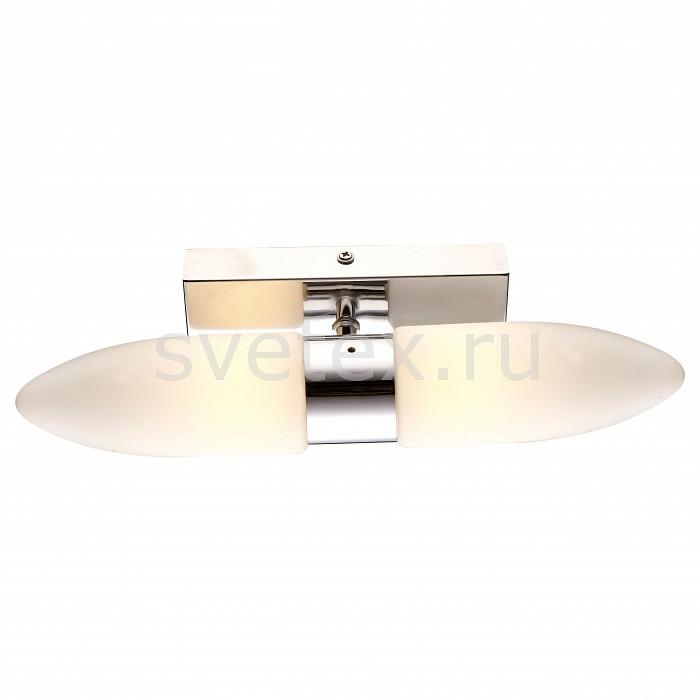 Фото Светильник на штанге Arte Lamp Aqua A9502AP-2CC
