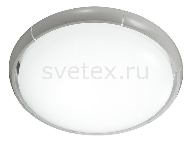 Накладной светильник SonexКруглые<br>Артикул - SN_2028_B,Бренд - Sonex (Россия),Коллекция - Savola,Гарантия, месяцы - 24,Высота, мм - 100,Диаметр, мм - 480,Тип лампы - светодиодная [LED],Общее кол-во ламп - 1,Напряжение питания лампы, В - 220,Максимальная мощность лампы, Вт - 24,Цвет лампы - белый,Лампы в комплекте - светодиодная [LED],Цвет плафонов и подвесок - белый,Тип поверхности плафонов - матовый,Материал плафонов и подвесок - полимер,Цвет арматуры - серый,Тип поверхности арматуры - матовый,Материал арматуры - полимер,Количество плафонов - 1,Возможность подлючения диммера - нельзя,Цветовая температура, K - 4000 K,Световой поток, лм - 1960,Экономичнее лампы накаливания - в 6 раз,Светоотдача, лм/Вт - 82,Класс электробезопасности - I,Степень пылевлагозащиты, IP - 20,Диапазон рабочих температур - комнатная температура<br>
