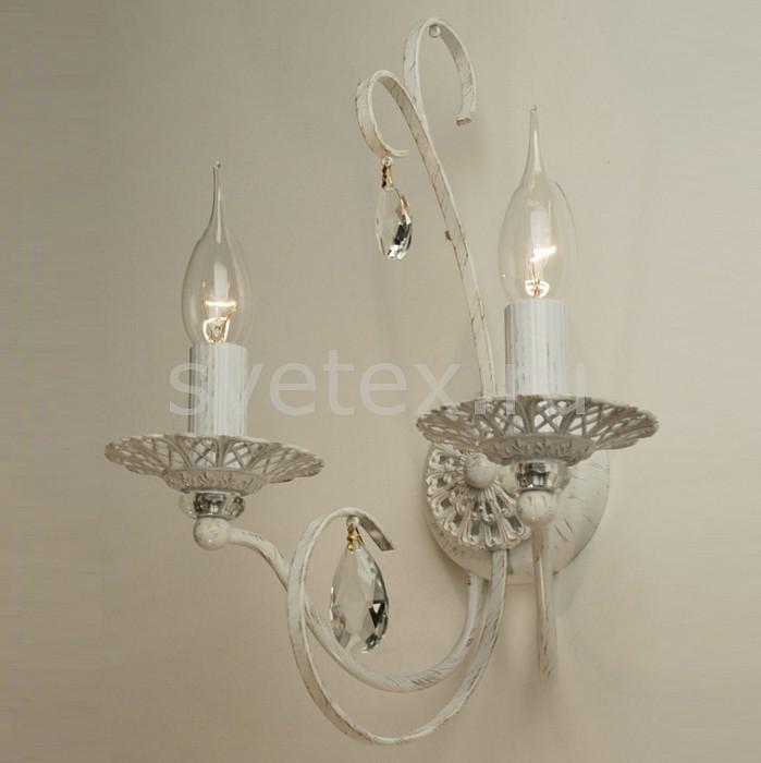 Бра CitiluxНастенные светильники<br>Артикул - CL410322,Бренд - Citilux (Дания),Коллекция - Джесси,Гарантия, месяцы - 24,Время изготовления, дней - 1,Ширина, мм - 270,Высота, мм - 360,Выступ, мм - 200,Тип лампы - компактная люминесцентная [КЛЛ] ИЛИнакаливания ИЛИсветодиодная [LED],Общее кол-во ламп - 2,Напряжение питания лампы, В - 220,Максимальная мощность лампы, Вт - 60,Лампы в комплекте - отсутствуют,Цвет арматуры - белый,Тип поверхности арматуры - глянцевый,Материал арматуры - металл,Возможность подлючения диммера - можно, если установить лампу накаливания,Форма и тип колбы - свеча ИЛИ свеча на ветру,Тип цоколя лампы - E14,Класс электробезопасности - I,Общая мощность, Вт - 120,Степень пылевлагозащиты, IP - 20,Диапазон рабочих температур - комнатная температура,Дополнительные параметры - светильник предназначен для использования со скрытой проводкой<br>
