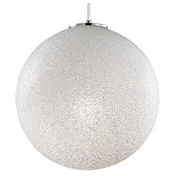 Фото Подвесной светильник Favourite Softball 1311-1P